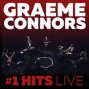 #1 Hits Live/Graeme Connors