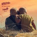 Be Your Friend (Santti Remix) (feat. Alexander Tidebrink)/Vigiland