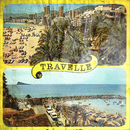 vacation/Travelle