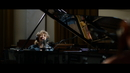 Back Of My Hand (Acoustic Sessions)/Jacqueline Govaert
