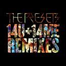 14U+14ME (Remixes)/The Presets