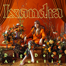 Dig Deep (Acoustic Version)/Lxandra