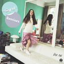 High Five (Remixes)/Sigrid