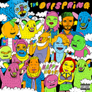 Happy Hour!/The Offspring