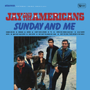 Sunday And Me/Jay & The Americans
