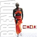 Mali/Brenda