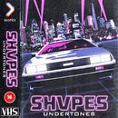 Undertones/SHVPES