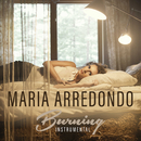 Burning (Instrumental)/Maria Arredondo