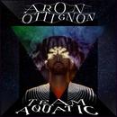 Akdov/Aron Ottignon
