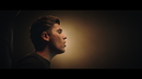Running In The Dark/Anton Hagman