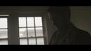 Waveland (Music Video)/Noam Pikelny
