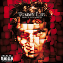Never A Dull Moment/Tommy Lee