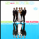 Reflections/The Platters