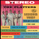 Remember When?/The Platters