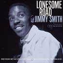Lonesome Road/Jimmy Smith