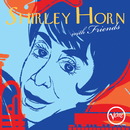 Shirley Horn With Friends/Shirley Horn