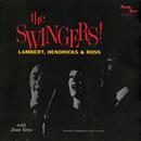 The Swingers!/Lambert, Hendricks & Ross