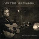 Plain Spoken - From The Chicago Theatre/John Mellencamp