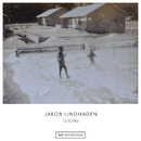 Icicles/Jakob Lindhagen