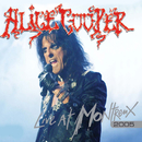 Live At Montreux 2005/Alice Cooper