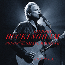 Songs From The Small Machine - Live In L.A./Lindsey Buckingham