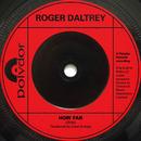 How Far/Roger Daltrey