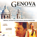 Genova (Original Motion Picture Score)/Melissa Parmenter