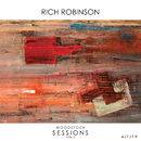 Woodstock Sessions (Live)/Rich Robinson