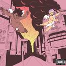 WHOHASIT (Y2K Remix) (feat. Ski Mask The Slump God)/Nessly