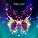 Out My Mind (Live Session) (feat. Riley Clemmons)/Tritonal