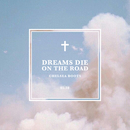 Dreams Die On The Road/Chelsea Boots