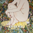Whale/Arsenal