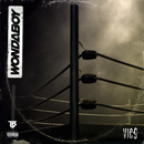 Wondaboy/Vic9