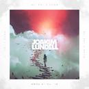 All Falls Down/Joakim Lundell