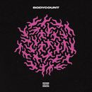 Body Count/Jessie Reyez