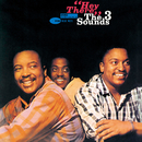Hey There/The Three Sounds