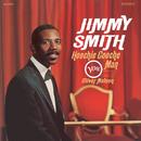 Hoochie Cooche Man/Jimmy Smith
