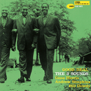 Good Deal/The Three Sounds