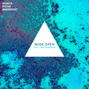 Wide Open (feat. Clay Finnesand)/North Point InsideOut