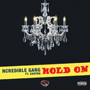 Hold On (feat. Sahyba)/Ncredible Gang