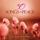 30 Songs Of Peace/Various Artists