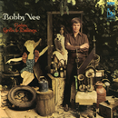Gates, Grills & Railings/Bobby Vee