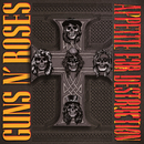 Shadow Of Your Love/Guns N' Roses