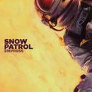Empress/Snow Patrol