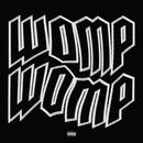 Womp Womp (feat. Jeremih)/Valee