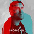 vital/morgxn