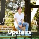 Upstairs/村上佳佑