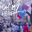 Oh My Heart/David Fonseca