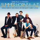 This Will Be (An Everlasting Love) (feat. Kenny Lattimore, Sheléa)/Dave Koz