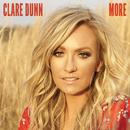 More/Clare Dunn